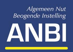ANBI organisatie