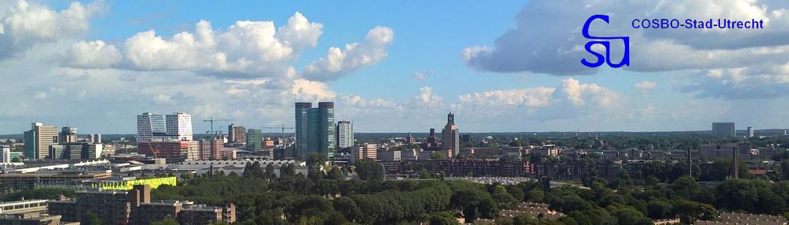 Cosbo Utrecht